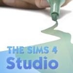Comment faire : Accueil | Sims 4 Studio