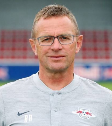 ralf rangnick trainer fussballdaten