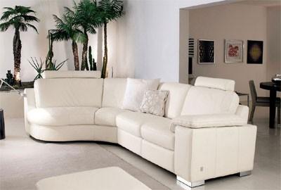 Divani Doimo Sofas Prezzi | www.stkittsvilla.com