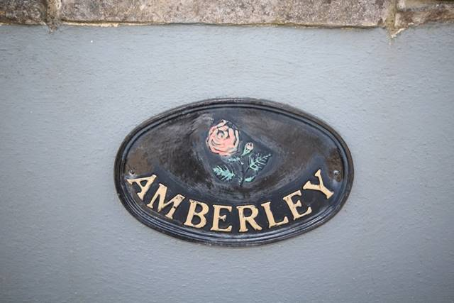 Amberley, Baurleigh, Bandon, Co. Cork