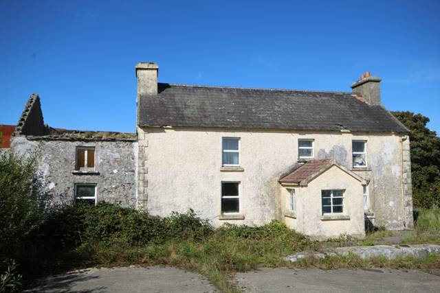 Moneygave East, Enniskeane, Co. Cork