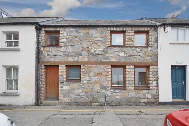 24 Herbert Lane, Dublin 2