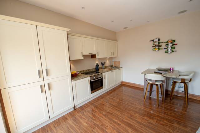 402 An Colm Choille, Bettystown Town Centre, Bettystown, Co. Meath