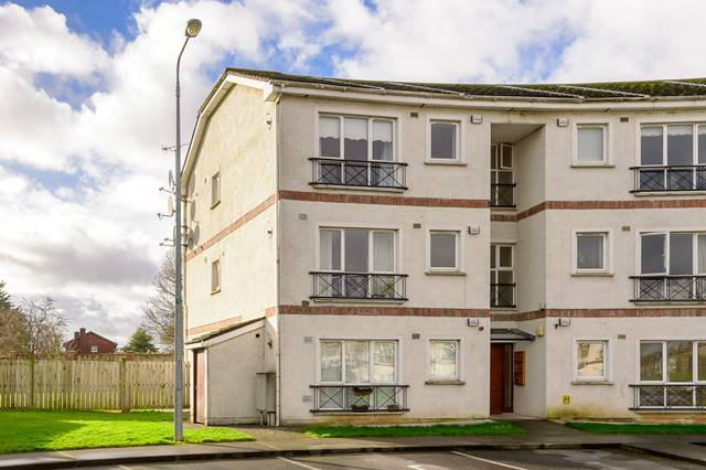125 The Commons, Duleek, Co. Meath