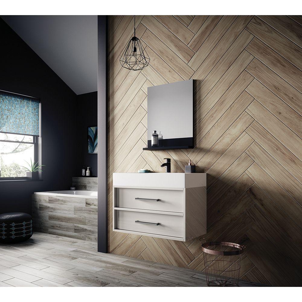 wickes selwood light oak porcelain tile