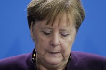 Germany admits there's a far-right problem, but what to do?
