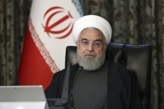 147 more succumb to the life-taking tentacles of the new coronavirus in Iran