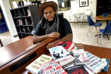 Black-Owned Bookstores Want Action After Influx in Business