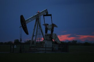 Google says it won't build AI tools to help oil companies find and access oil and gas deposits