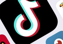 Trump Administration's ban of TikTok would infringe on First Amendment rights and do irreparable harm to the business TikTok lawyers plead before a U.S. federal judge