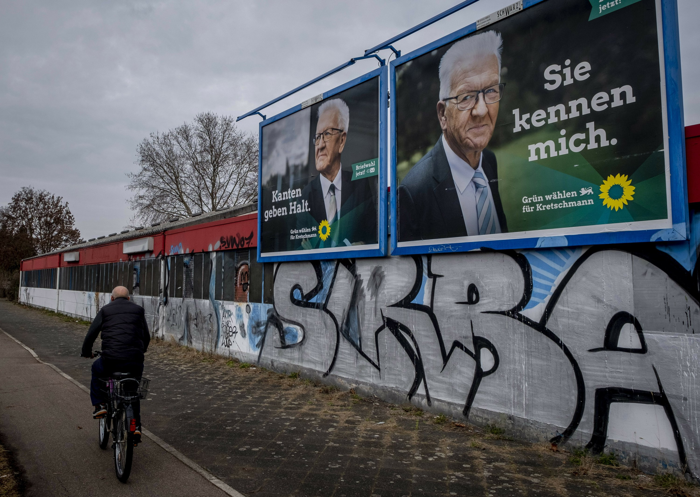 https apnews com article angela merkel national elections elections coronavirus pandemic berlin 119c817ac5553dceed4f626753f09065
