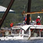 3 men charged over 2018 fatal Missouri tourist boat accident 💥👩💥