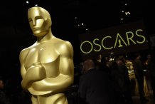 Streaming films eligible for Oscars for one year only