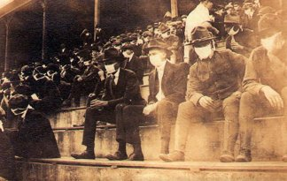 102 year old photo shows football could come back strong
