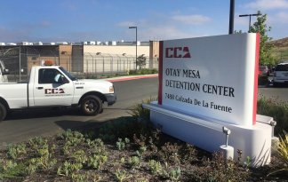 More immigrant deaths unless ICE intervenes