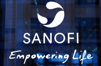 Sanofi's promise that the United States will get first access to its COVID-19 vaccine receives angry reaction from some leaders