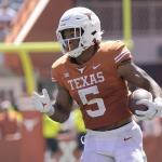 """Texas-Oklahoma soon to be part of """"SEC! SEC!"""" 💥👩👩💥"""