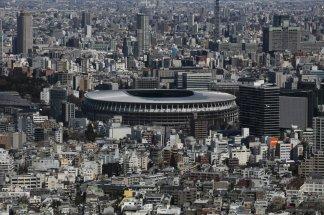 Cancellation of Tokyo Olympics will affect every corner of the globe much like the coronavirus