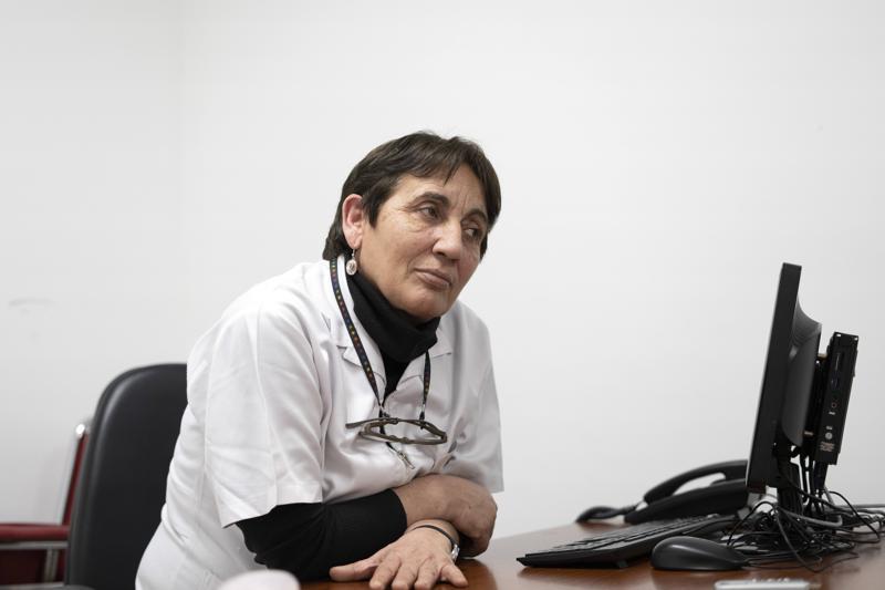 Uruguai incorpora clínica de cannabis ao sistema de saúde
