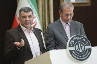 How Tehran failed to stop outbreak