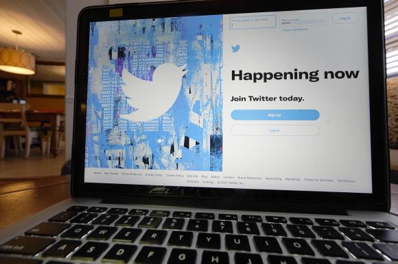 What's in a tag? Twitter revamps misinformation labels