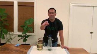 Bored Hawaii mayor posts videos on social media entertaining his constituents