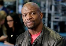 Terry Crews Joins Millions of Others Calling for Pornhub to be Shut Down