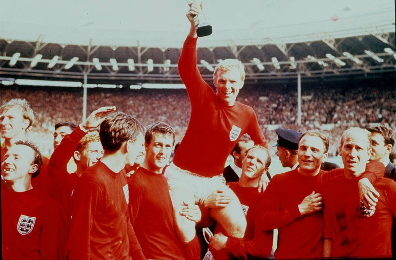 Image result for england world cup win