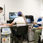 Comparing Eeg Technicians To Other Neurology Careers Aims Education