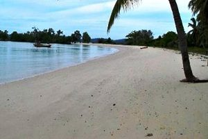 20 Things to Do in Tanjung Balai, Karimun, Riau, Indonesia ...