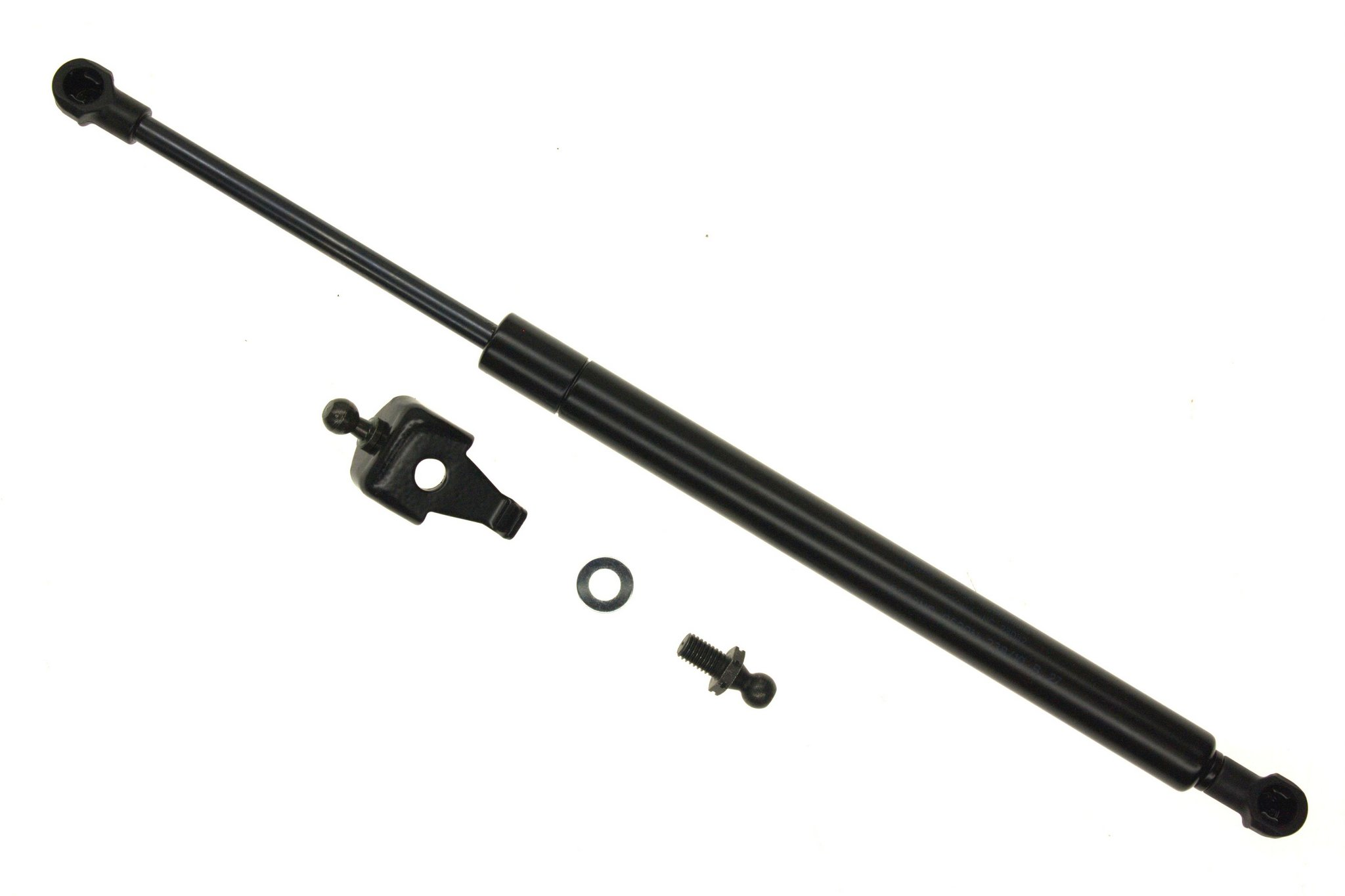 Lexus Es300 Hood Lift Support