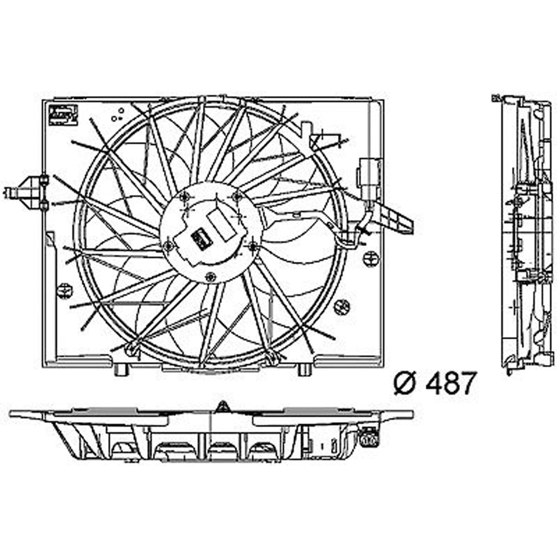 Bmw 525i Engine Diagram