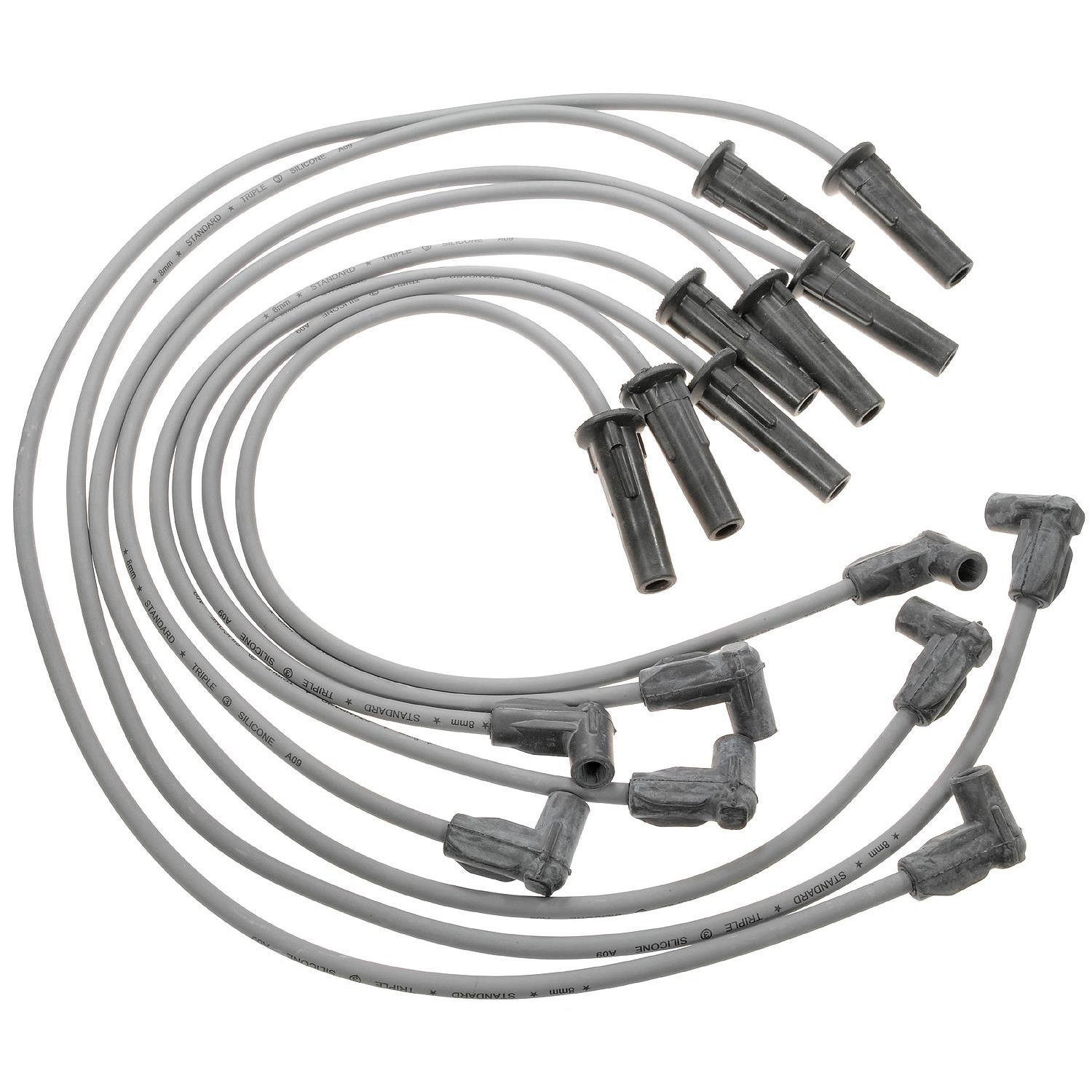 Standard Motor Products Spark Plug Wire Set