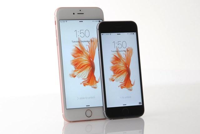 iphones-6s-6s-plus