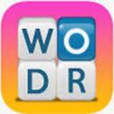 wordstacks