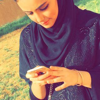 ✓ gratis per usi commerciali. Top Instagram Influencers From Jeddah Makkah Saudi Arabia Ninjaoutreach