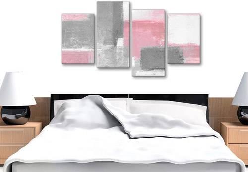 Armadio camera da letto in vendita in arredamento e casalinghi: Quadri Per Camera Da Letto Moderna Quadretti Moderni Da Camera Letto