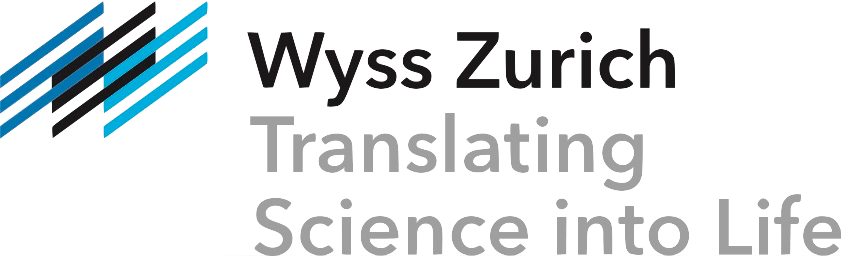 Wyss Zurich