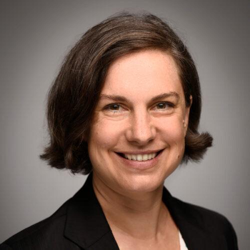 Claudia Nash