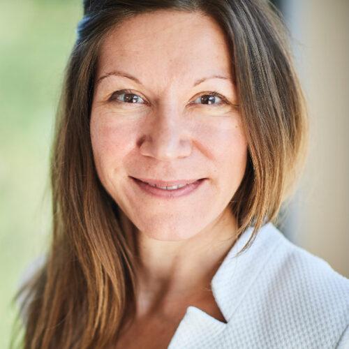 Olga Miler