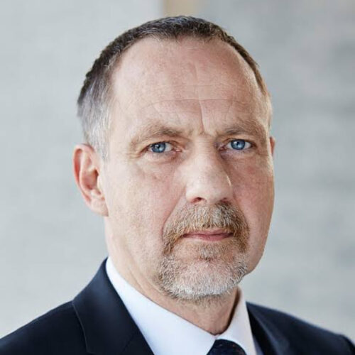 Detlef Günther