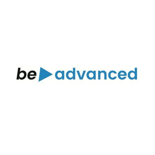 BE-ADVANCED