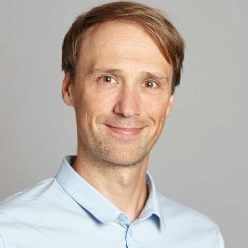 Michael Gschweitl