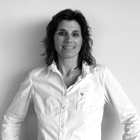 Karin Stierlin