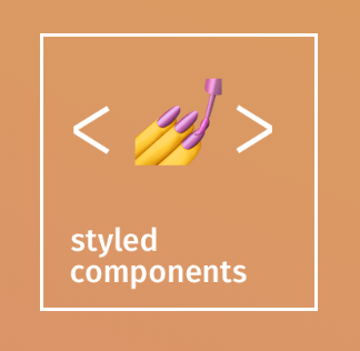8 reasons to use styled-components - LogRocket Blog