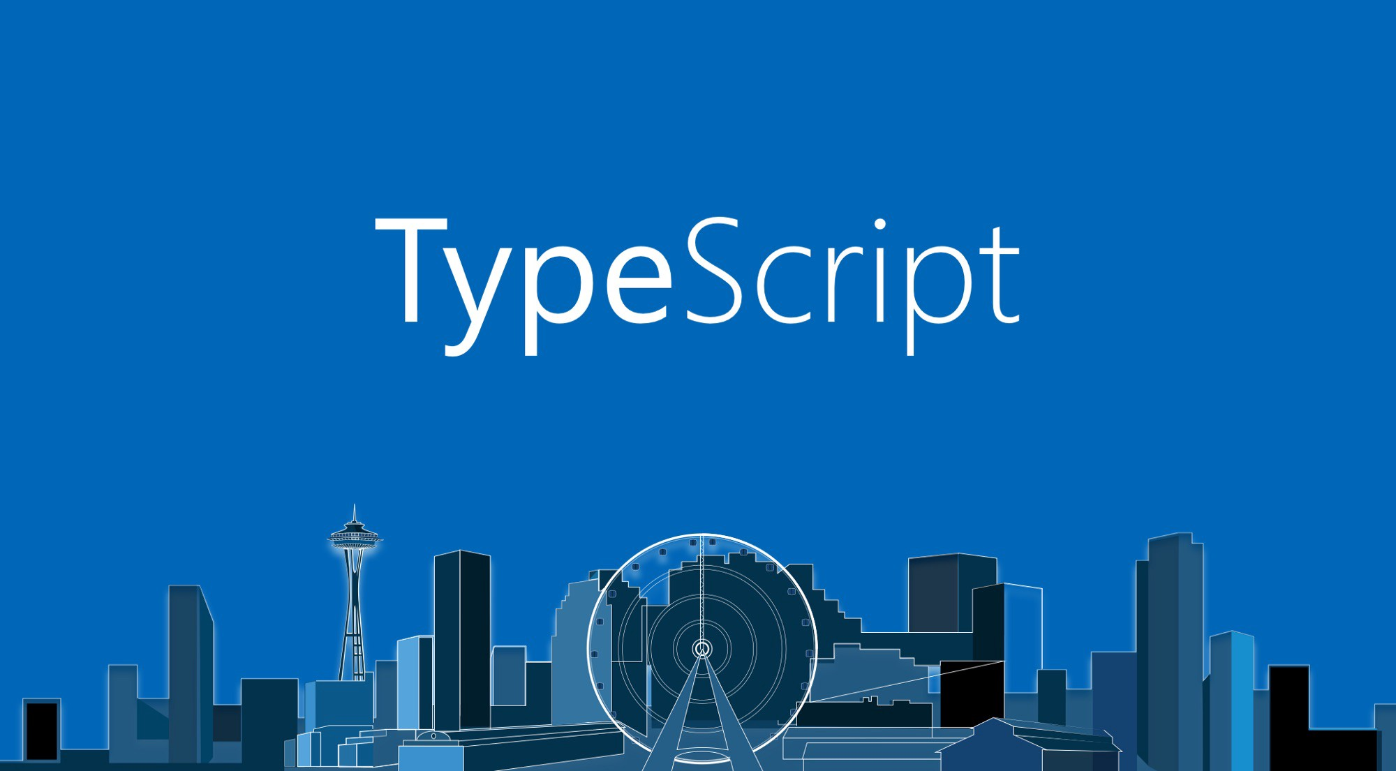 7 bad excuses for not using TypeScript - LogRocket Blog