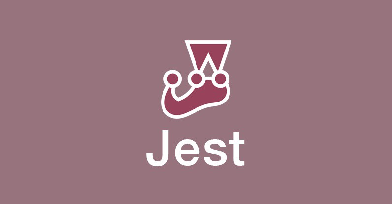 Testing with Jest: from zero to hero - LogRocket Blog