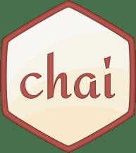 JavaScript Testing: Chai (Part 1) - LogRocket Blog