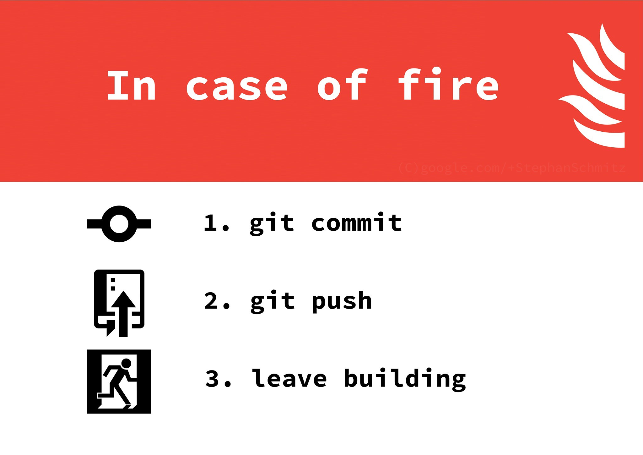 The Git workflow you need: How to deal with multiple teams