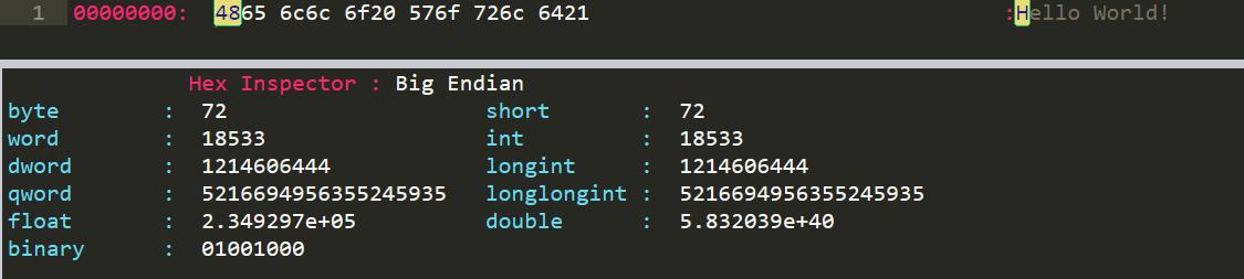 Javascript read file as binary options bettingclosed mixed economy